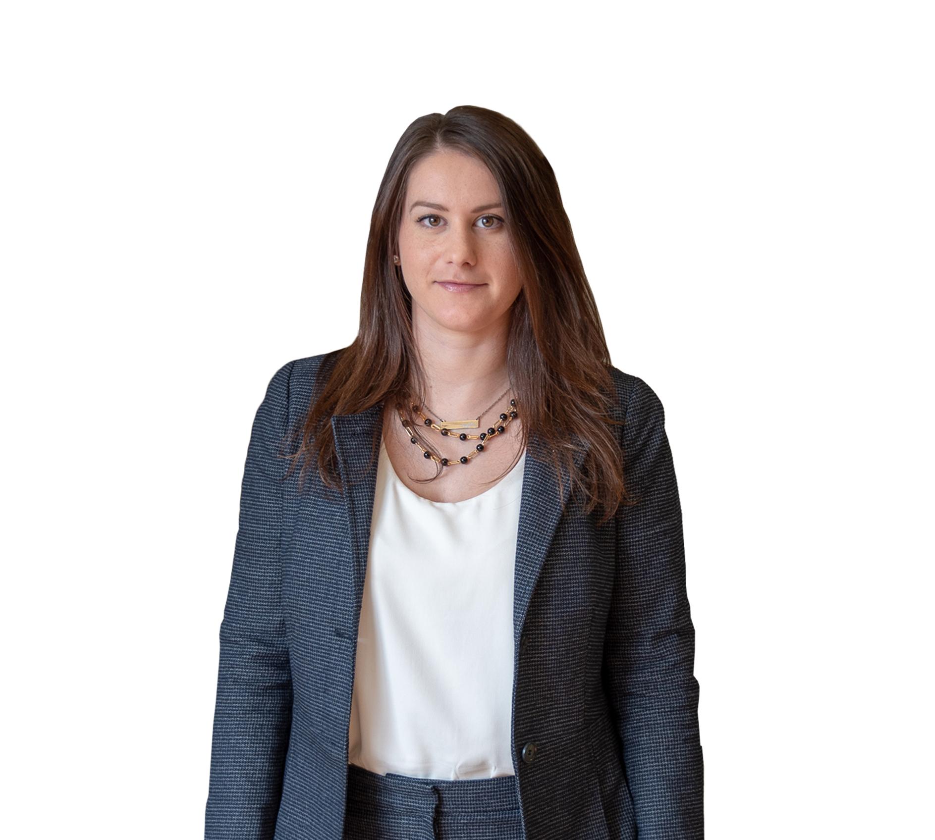 Dana DiMatteo