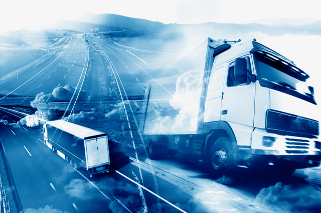 The Fast & The Furious? Retail Supply Chains Find Innovation in the Last Quarter Mile