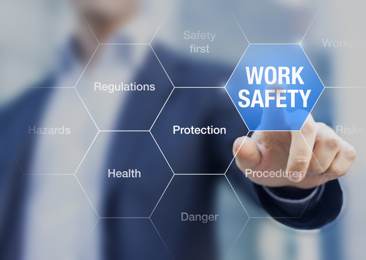 How is OSHA helping Small Businesses?