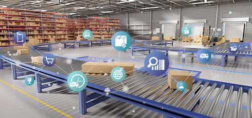 Ways to save on your supply chain costs